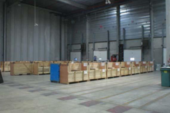 implantation-entreprises-lardin-st-lazare-dordogne-24