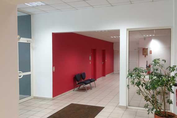 bureaux-saint-dizier-52