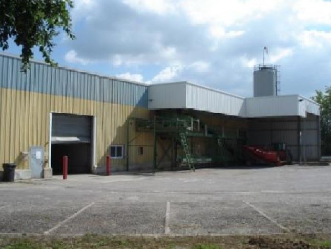 location-site-industriel