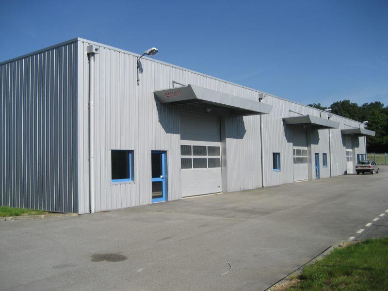 atelier-entreprises-location-locqueltas