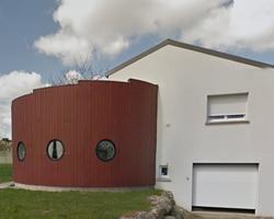 louer-bureaux-theix-vannes-56