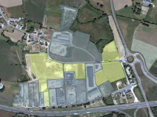 terrains-parc-industriel-morbihan
