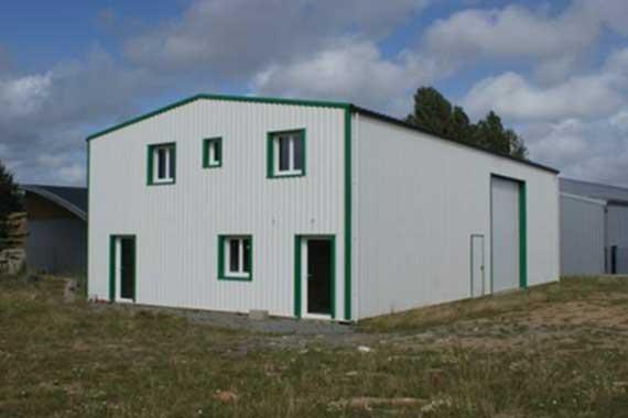 atelier-commercial-artisanal-muzillac-56