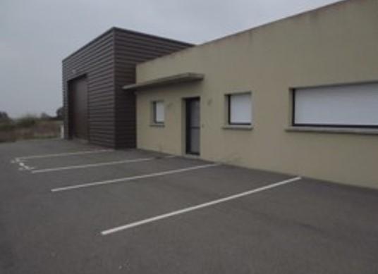 implantation-entreprises-locaux-activites-nivillac