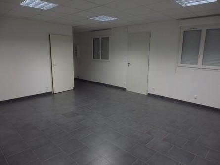 atelier-espace-tertiaire-muzillac-56