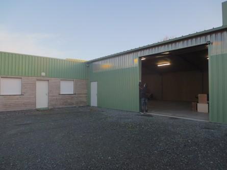 location-atelier-bureau-56