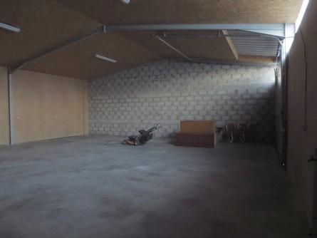 simplanter-atelier-muzillac-morbihan