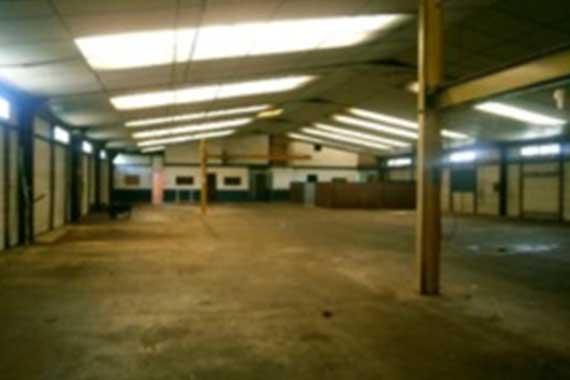 location-bureaux-ateliers-nivillac-56