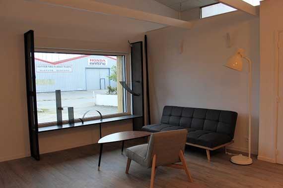 location-bureaux-vannes-56