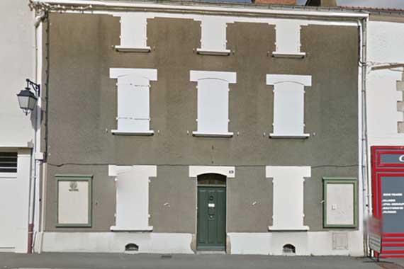 bureaux-location-la-roche-bernard-56