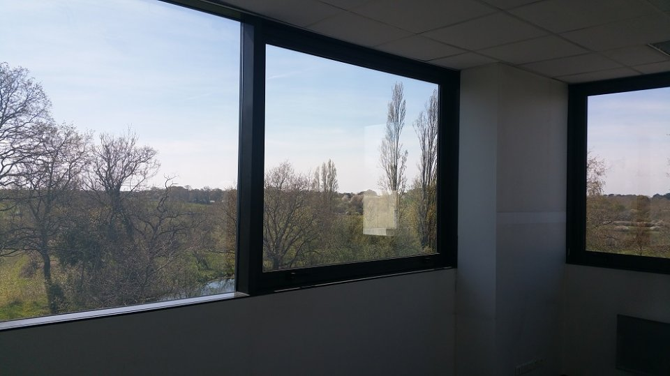 bureaux-louer-vannes-morbihan-56