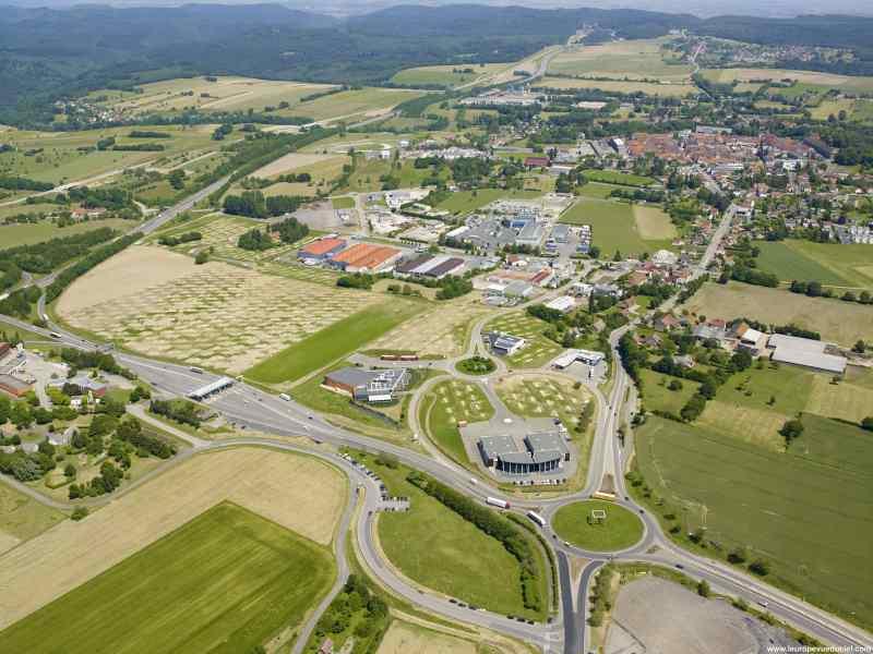 phalsbourg-zone-activites