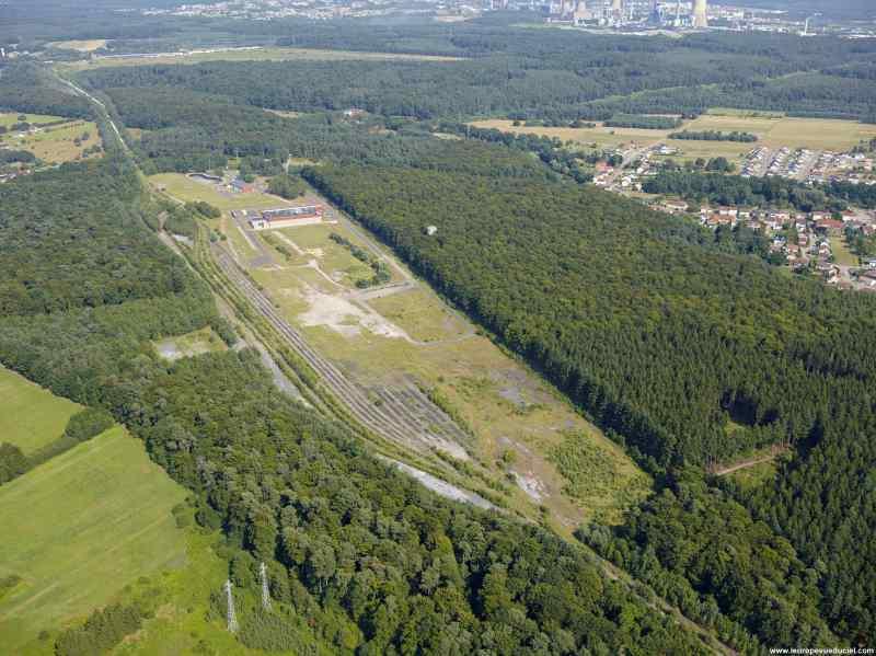 terrains-zone-activites-compositepark