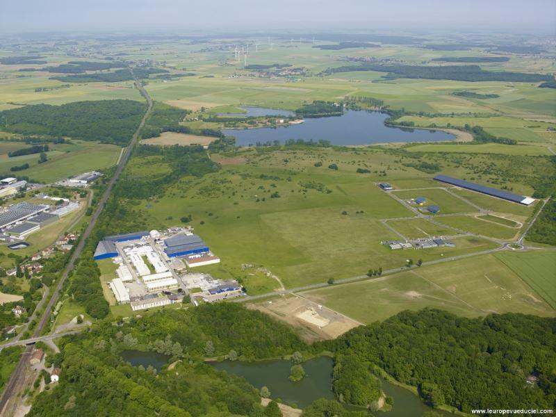terrains-zone-industrielle-morhange