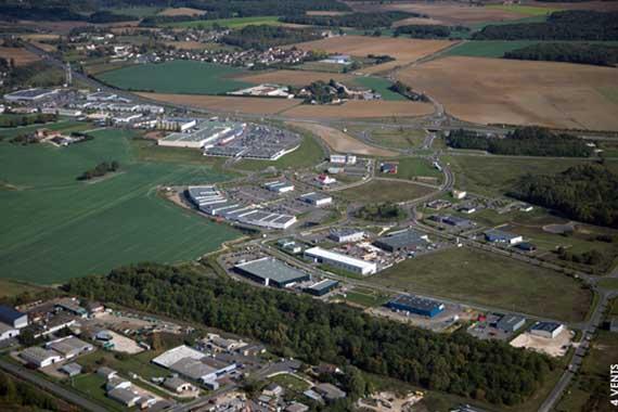 terrains-industriels-parc-val-de-loire-58