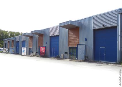 village-entreprises-cosne-sur-loire-58