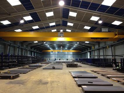 locaux-industriels-nevers-58