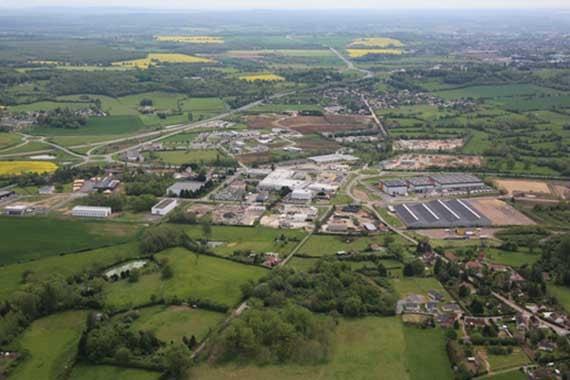 terrains-industriels-acheter-bourgogne