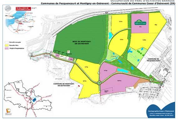 zabarrois-pecquencourt-4-2-