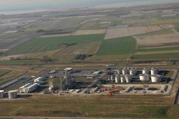 acheter-terrains-industriels-nord-dunkerque-59