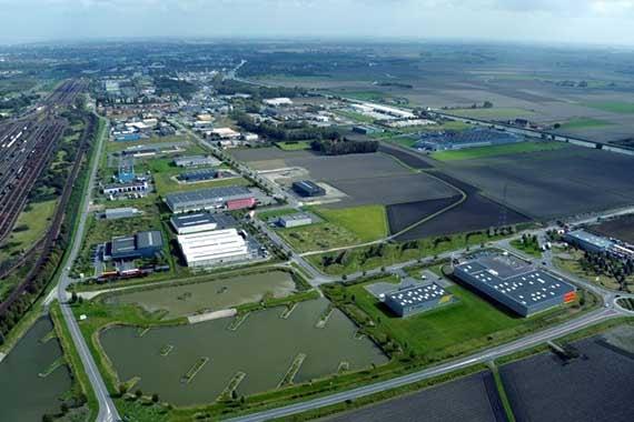 terrain-en-zone-industrielle-nord-59