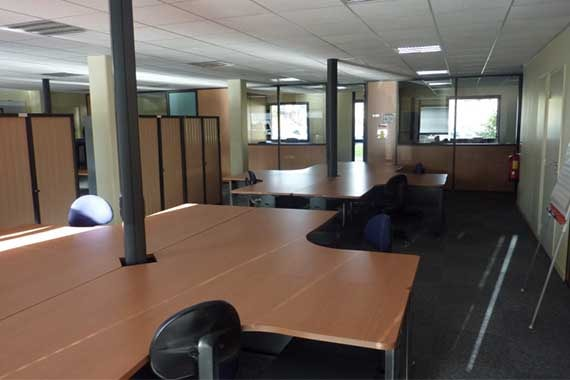 bureaux-louer-nord-france-proche-dunkerque-grande-synthe