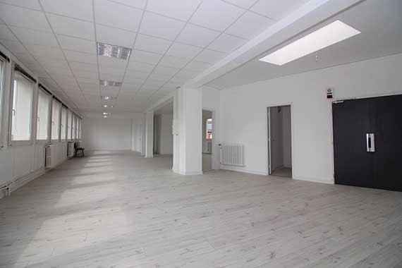 location-bureaux-lots-280m2