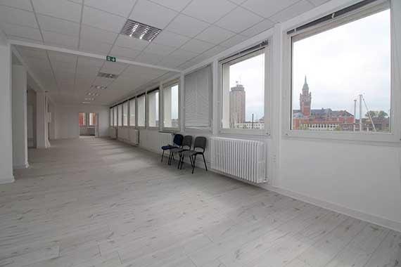 simplanter-bureaux-dunkerque-centre