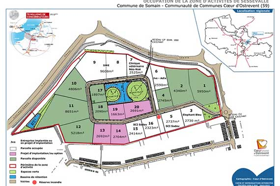 location-batiment-activites-losdet-nord-4
