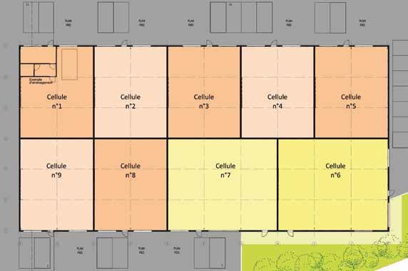 plan-locaux-activites-douai-59