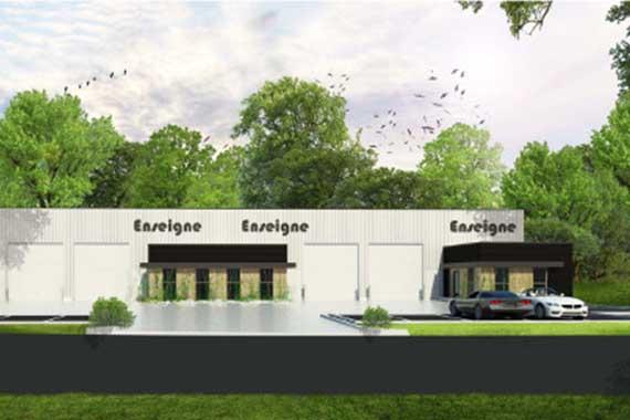 location-ateliers-bureaux-nord