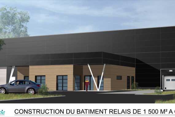 location-batiment-industriel-gouzeaucourt-59