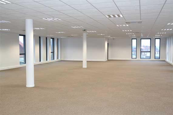 location-plateaux-bureaux-cambrai