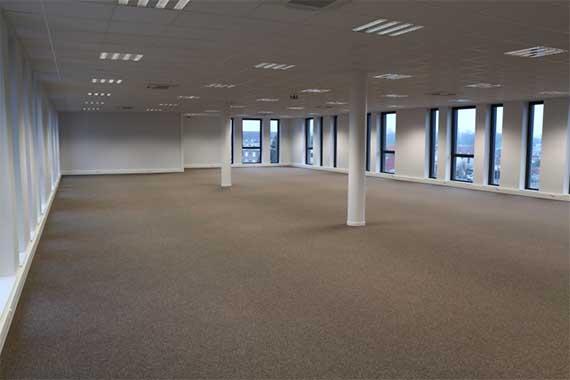 plateaux-de-bureaux-cambrai-59