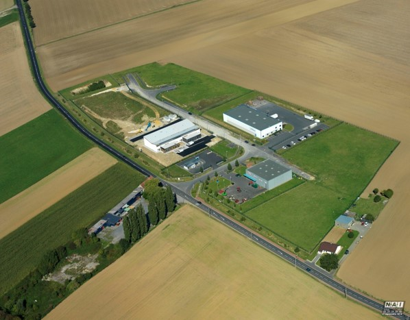location-site-industriel-cambrai-nord
