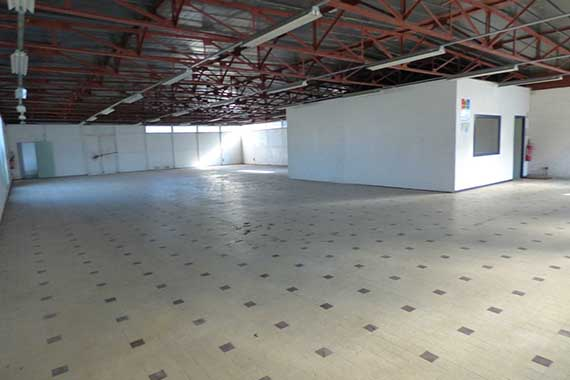 location-entrepot-activite-400-m2-auberchicourt-59