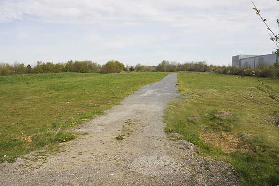 terrain-20000m2-en-zone-industrielle-nord-france