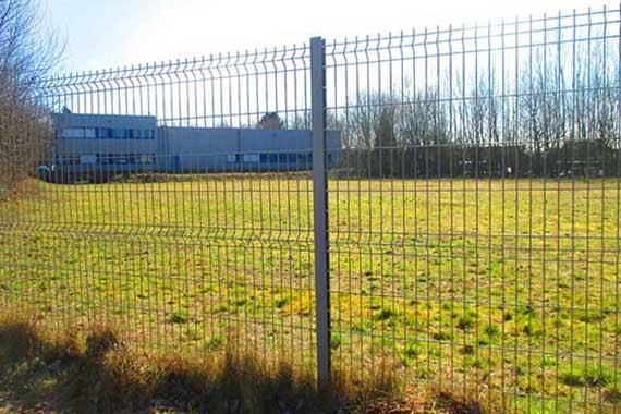 terrain-foncier-entreprise-3000-m2-maubeuge