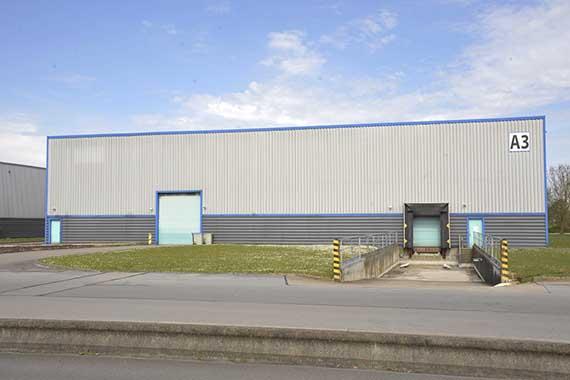 location-batiment-industriel-bureaux-feignies