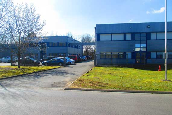 location-ateliers-implantation-industrielle-maubeuge