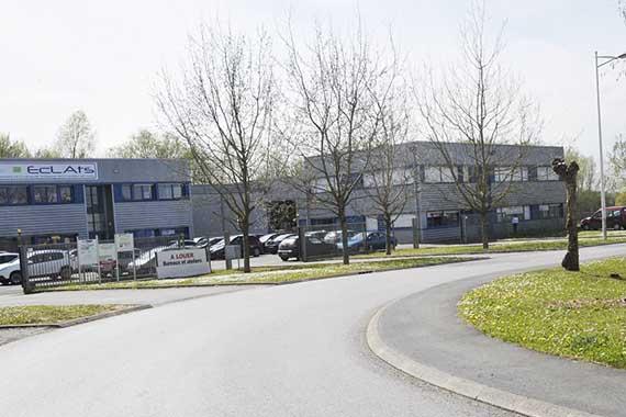 louer-atelier-implantation-industrielle-maubeuge