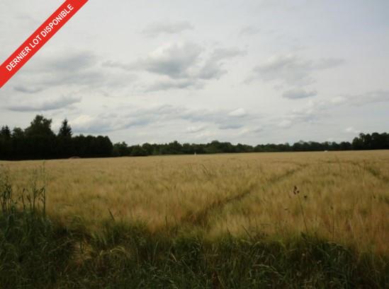 terrains-activites-oise-60
