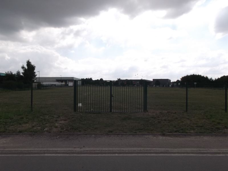 terrains-zone-industrielle-62