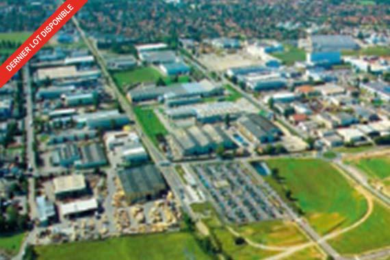 achat-terrains-industriels-meyzieu-69-rhone