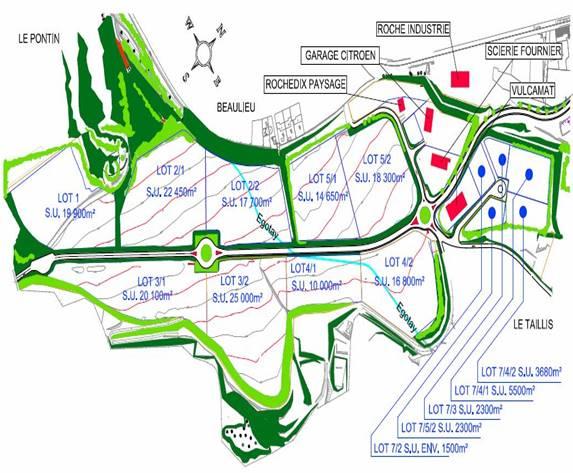 vente-terrain-8000-a-20000-m2-zi-charles-chana-plan