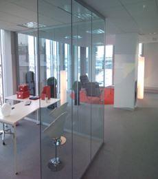 bureaux-3000m2-location-vente-luminis-chateaucreux-interieur