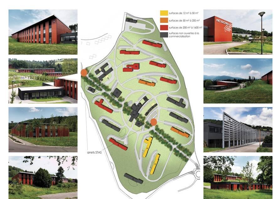 bureaux-12000m2-location-vente-metrotech