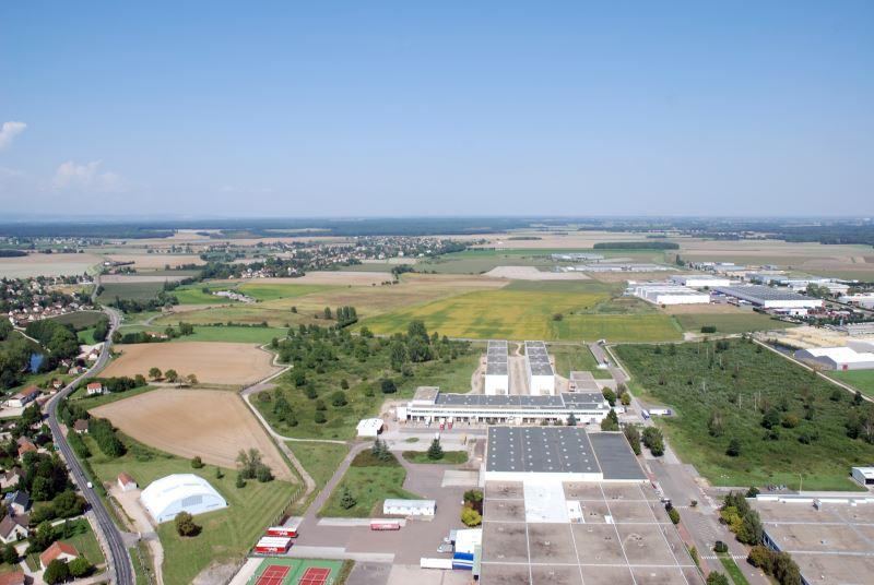 achat-terrains-industriels-saoneor-chalon-71-1-