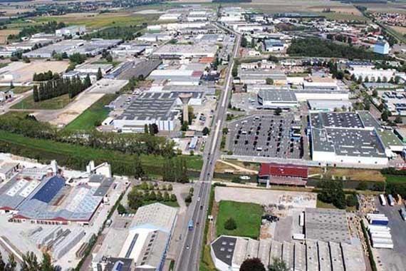 terrains-parc-industriel-saoneor-chalon-sur-saone-1-