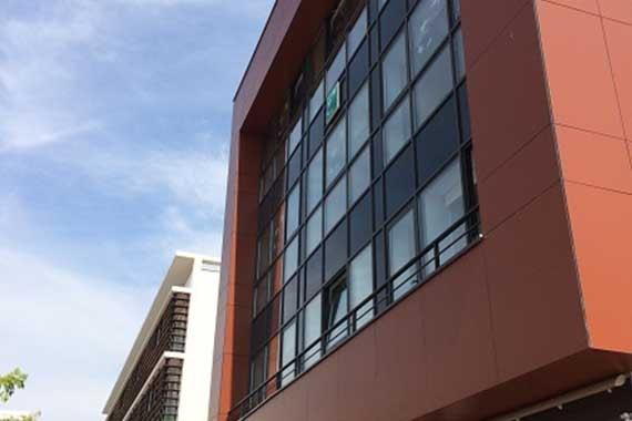 location-bureaux-369m2-chalon-sur-saone